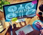 Build a Successful Healthcare Ad Campaign
