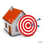 Real Estate SEO Solutions for Modern Realtors