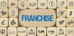 SEO Tips for Franchise Companies