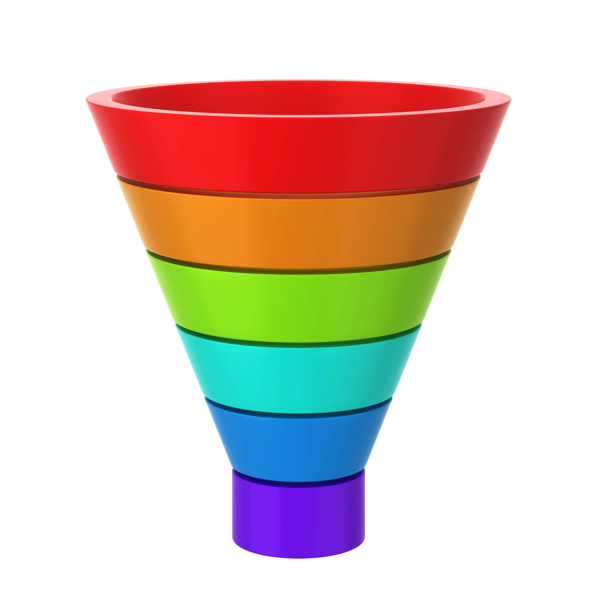 clickfunnels for your website