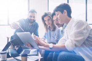 internet business tips