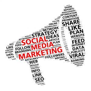 5 Social Media Marketing Tips for a Post-Facebook World