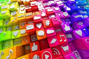 10 must-know social media tips and tricks