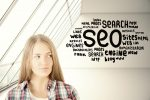 ow to Hire SEO Professionals