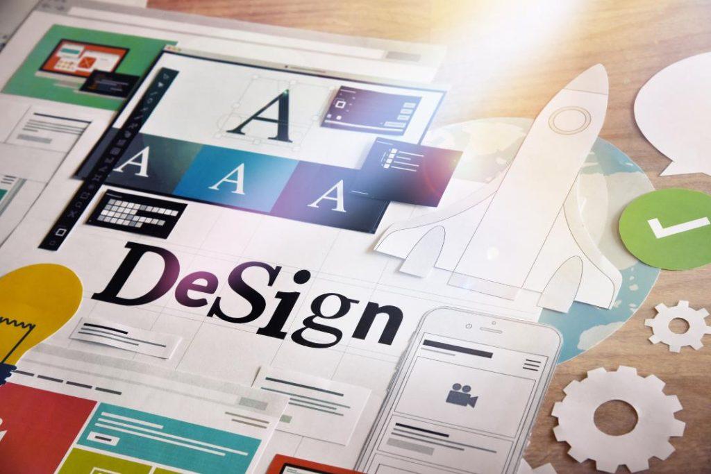 Effective Business Web Design Tips
