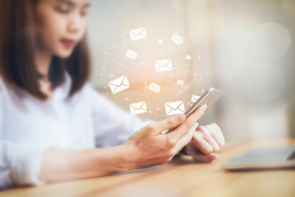 brief guide to sms marketing