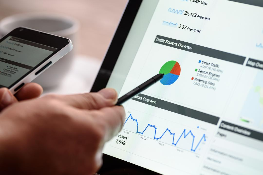 10 things to consider for selecting best ecommerce platform for seo