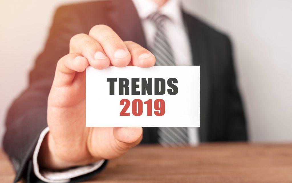 digital advertising trends 2019