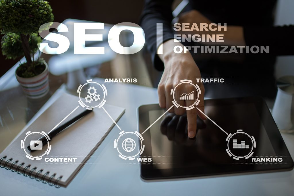 What Does SEO Mean for Local Businesses and Why Is It Important in 2019?