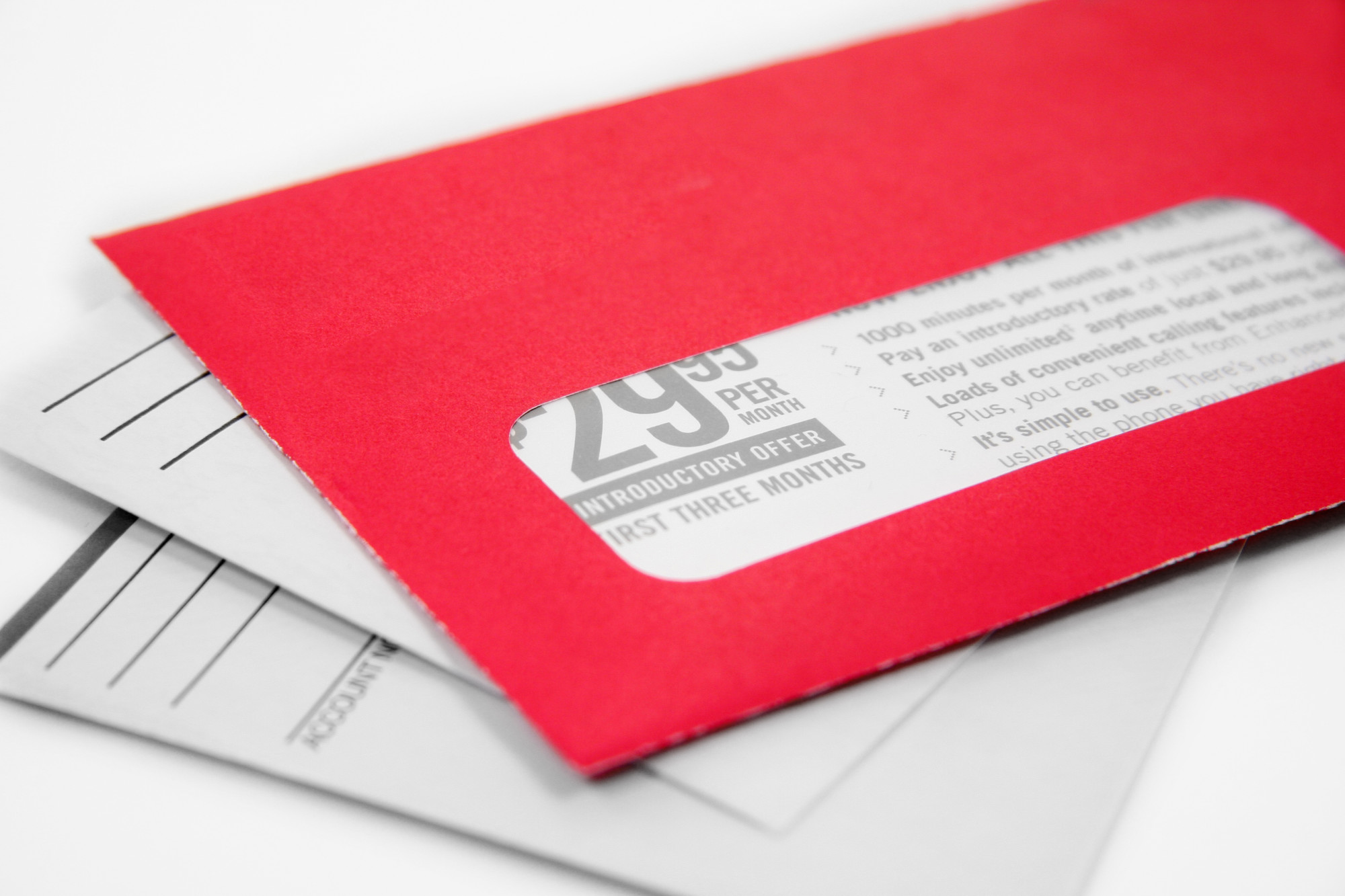 red envelope direct mail trendsddd60cf1f2c38bf5235875e6105f