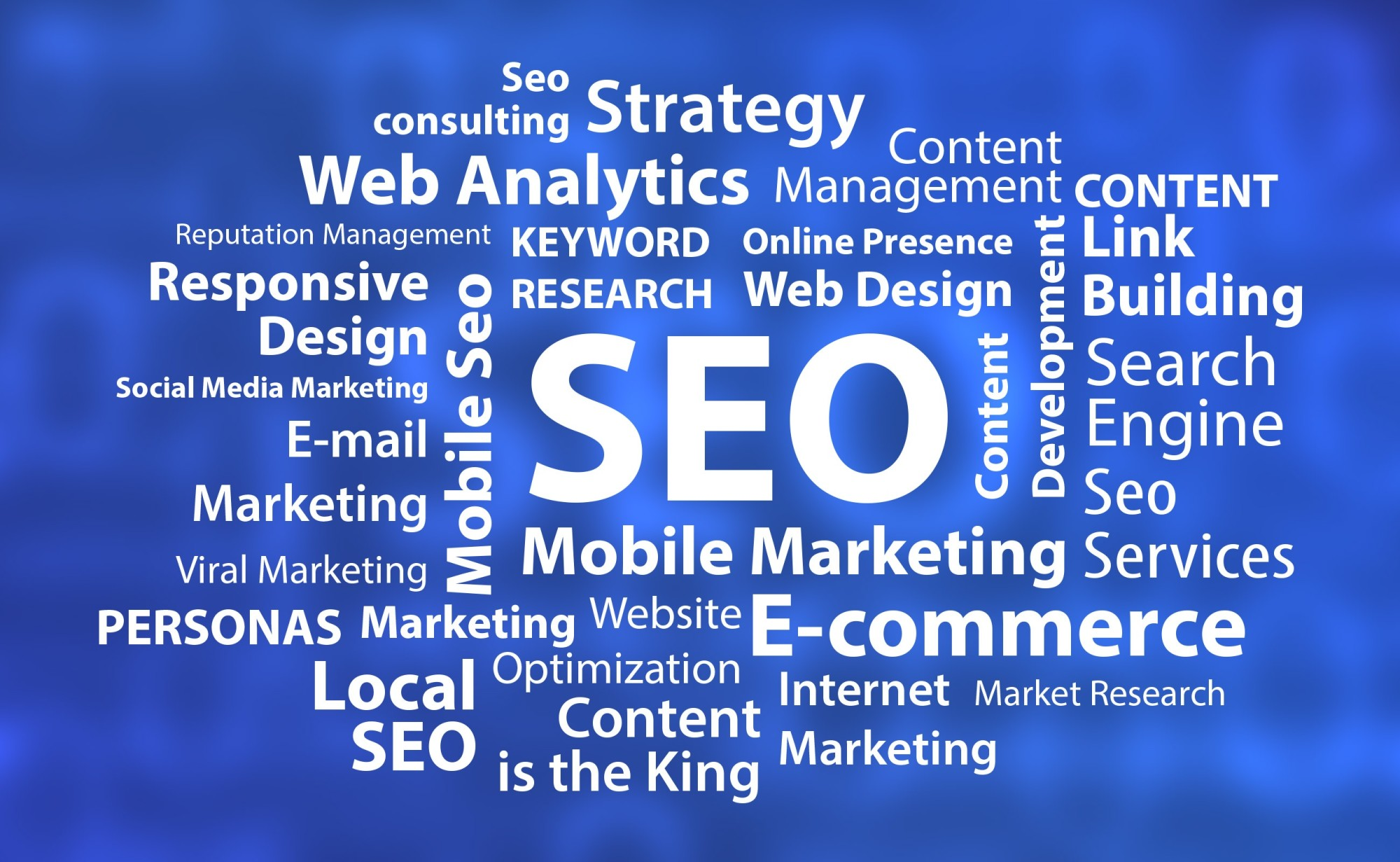 what is seo image map