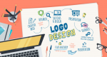 logo design principles