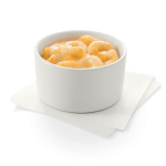 chick-fil-a mac and cheese