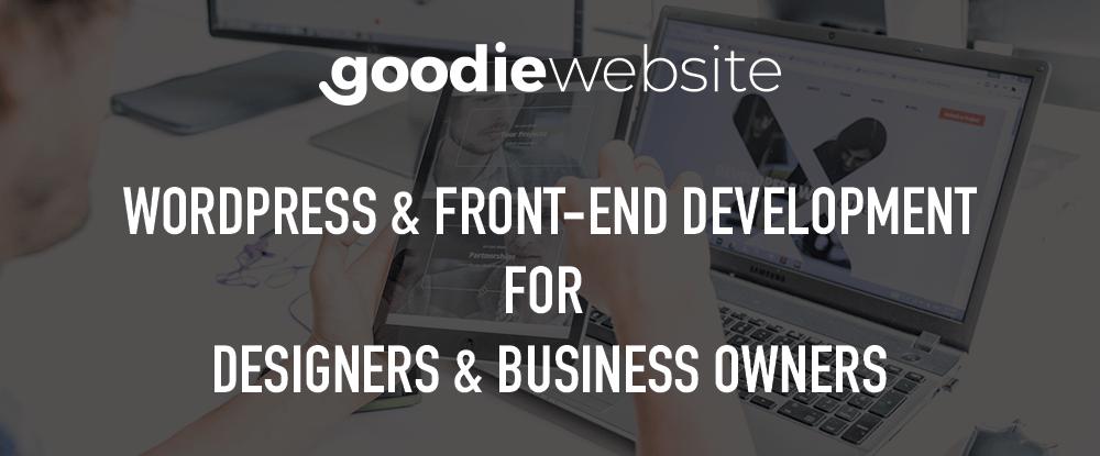 10 web design tools goodie