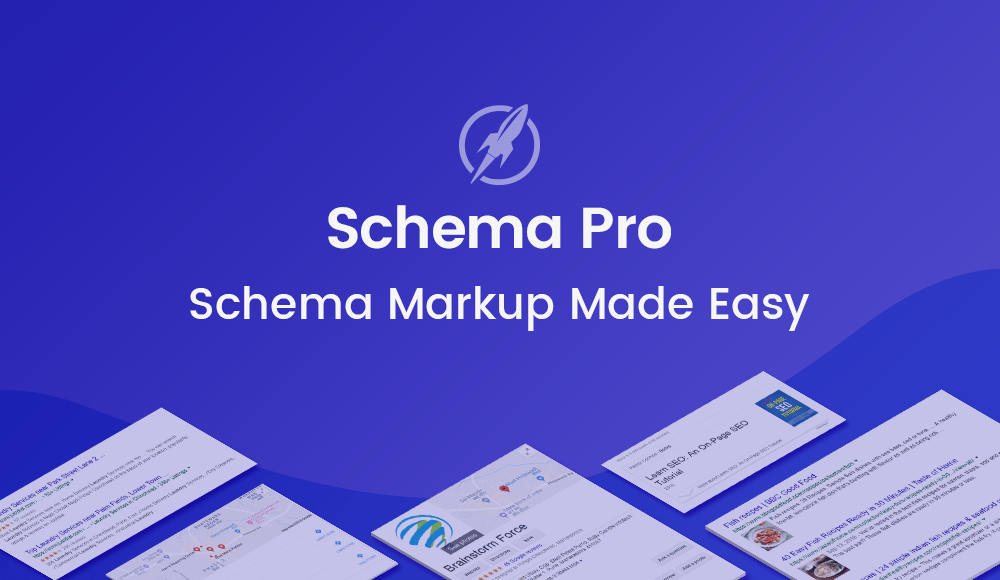 14 web design tools schemapro