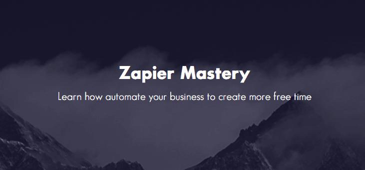 17 web design tools zapier web design tools mastery web design tools course