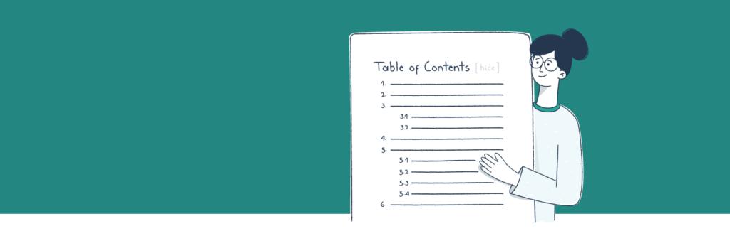 19 web design tools heroic web design tools table web design tools of web design tools contents
