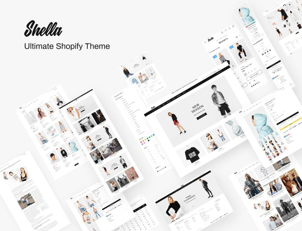 29 web design tools shella