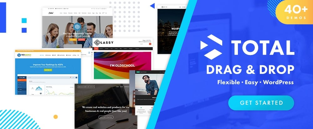3 web design tools totaltheme