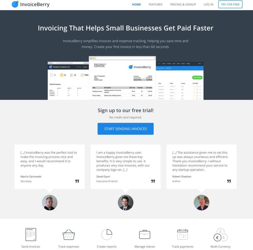 32 web design tools invoice web design tools software