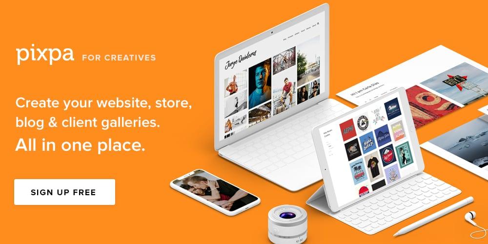 34 web design tools
