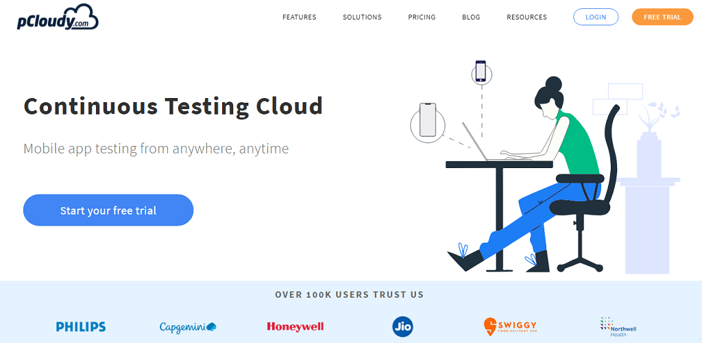 35 web design tools pcloudy