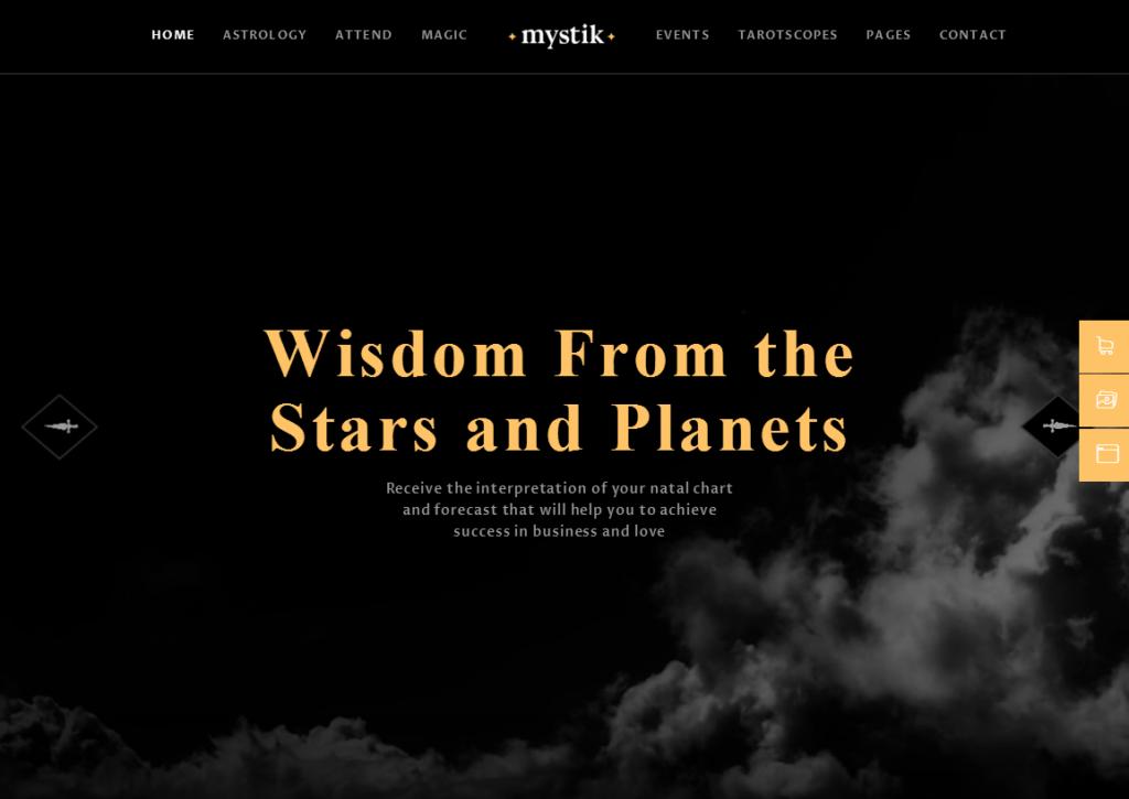 40 web design tools mystik 1