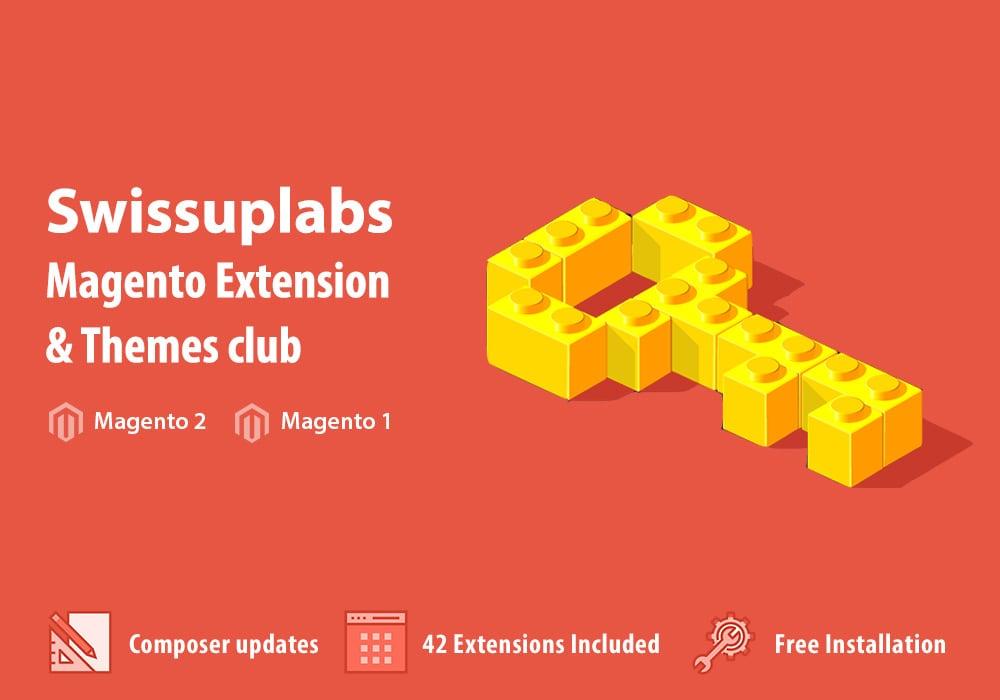 7 web design tools swissuplabs