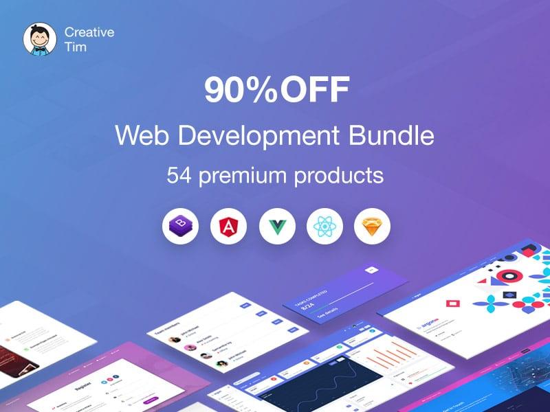 8 web design tools creative web design tools tim