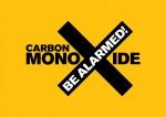 Carbon Monoxide Poinsoning